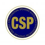 CSP Logo CMYK 150x150 - Speaking