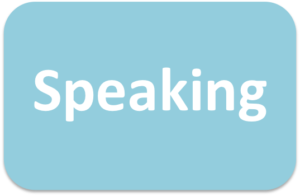 Speaking 300x196 - Home