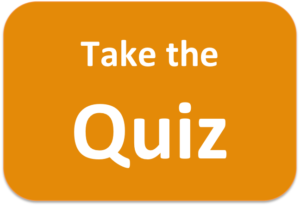 quiz 300x206 - Program special offer