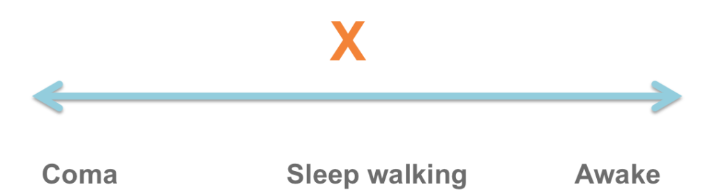 quizsleepwalking 1024x279 - Sleep walking