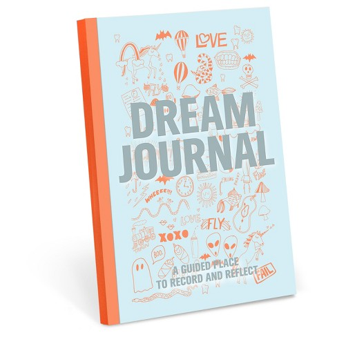 journal - Keeping a journal